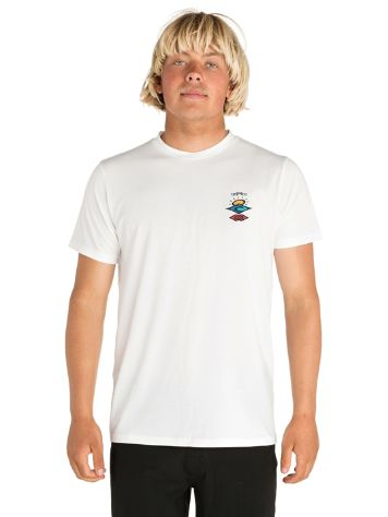 Rip Curl Search Logo Lycra