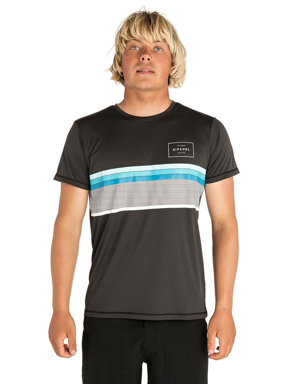Rapture Surflite Lycra