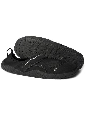 Rip Curl Mens Reefwalker Chaussons