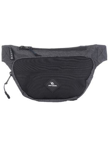 Rip Curl Waistbag Midnight Tasche
