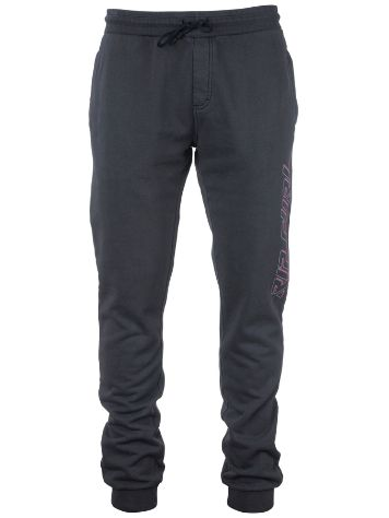 Rip Curl The Couch Jogging Pants