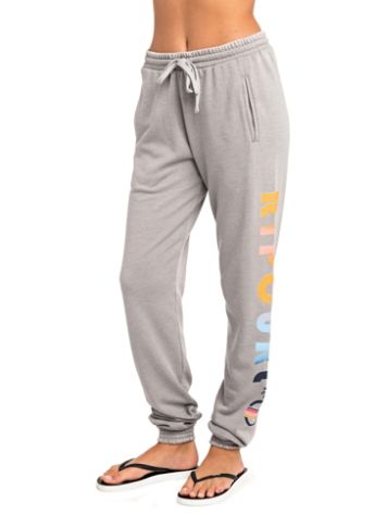 Rip Curl Horizon Jogging Pants