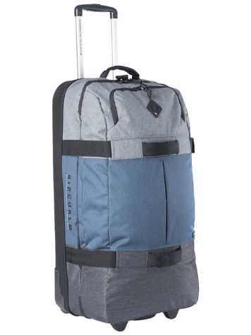 Rip Curl F-Light Global Stacka Bolsa de viaje