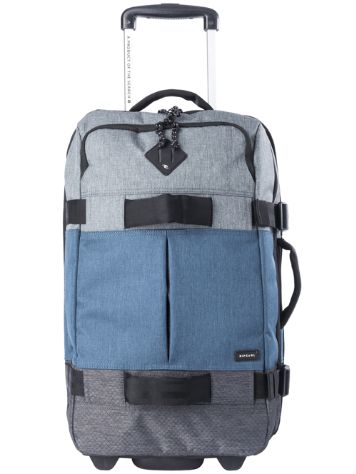 Rip Curl F-Light Transit Stacka Travel Bag