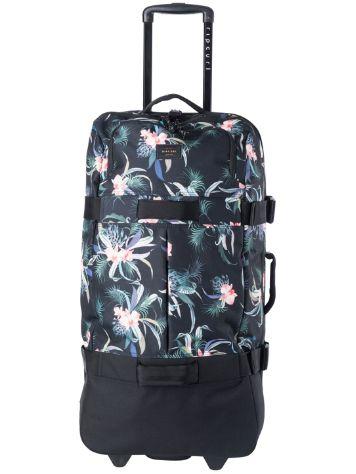 69d9fd7d0b37 ... New Rip Curl F-Light Global Cloudbreak Travelbag