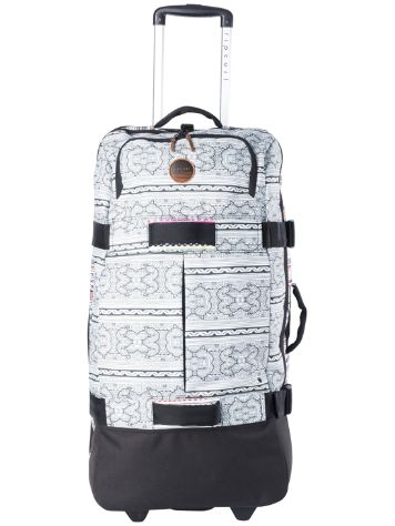 Rip Curl F-Light Global Mai Ohana Travelbag