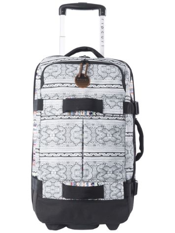 Rip Curl F-Light Transit Mai Ohana Travel Bag