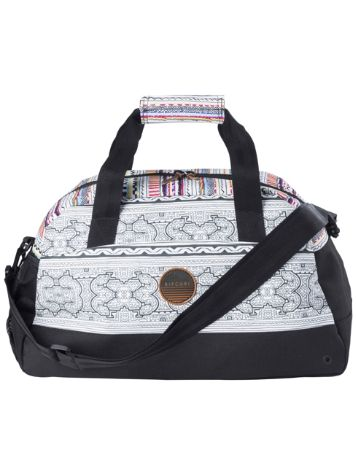 Rip Curl Gym Mai Ohana Travel Bag