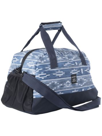 Rip Curl Gym Moon Tide Travelbag