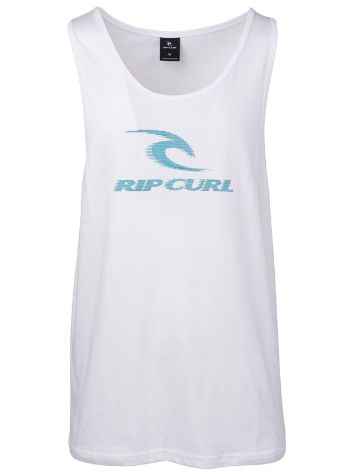 Rip Curl Iconic Tank Top
