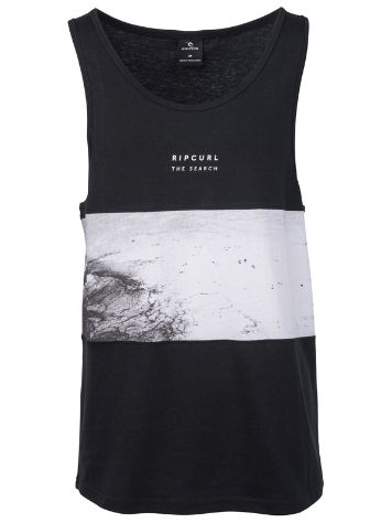6098c4e1d7334 Rip Curl Tank Tops in our online shop