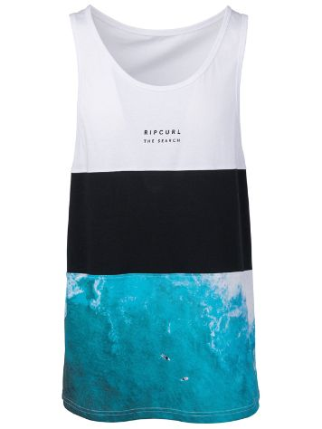 Rip Curl Busy Time Tank Top