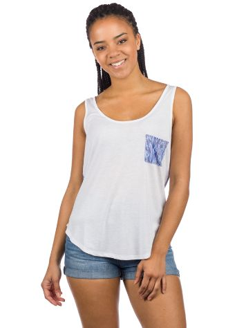 Rip Curl Summer Sway Tank Top