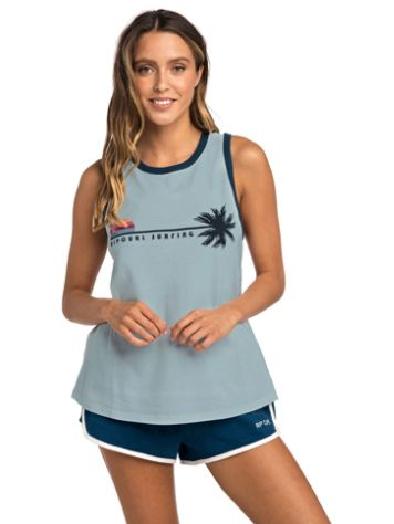 Rip Curl Horizon Tank Top