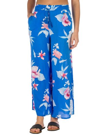 Rip Curl Infusion Flower Pantalones