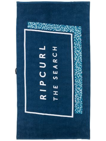 Rip Curl Team Towel