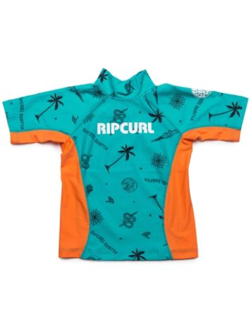 Rip Curl Grom Monsta Lycra Youth