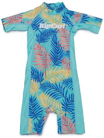 Rip Curl Mini Surfsuit