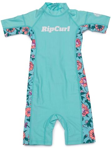 Rip Curl Mini Surfsuit Lycra Youth