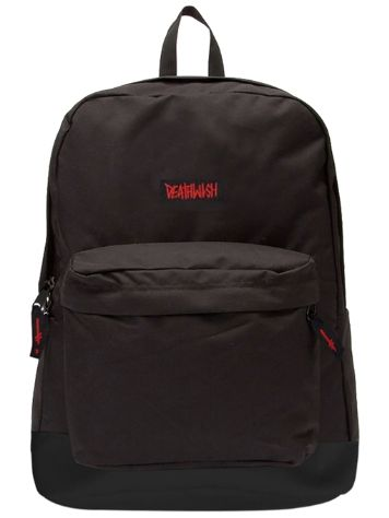 Deathwish Deathspray Backpack