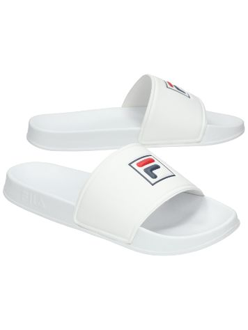 Fila Palm Beach Slippers