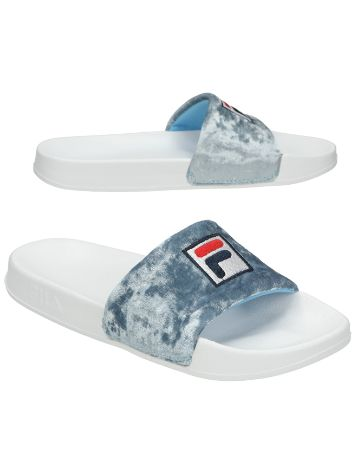 Fila Palm Beach Slippers Frauen