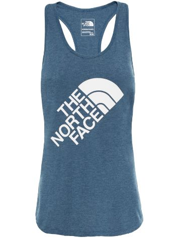 THE NORTH FACE Graphic Play Hard Tank Top
