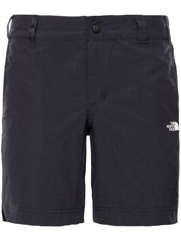 THE NORTH FACE Tanken Short Outdoorhose