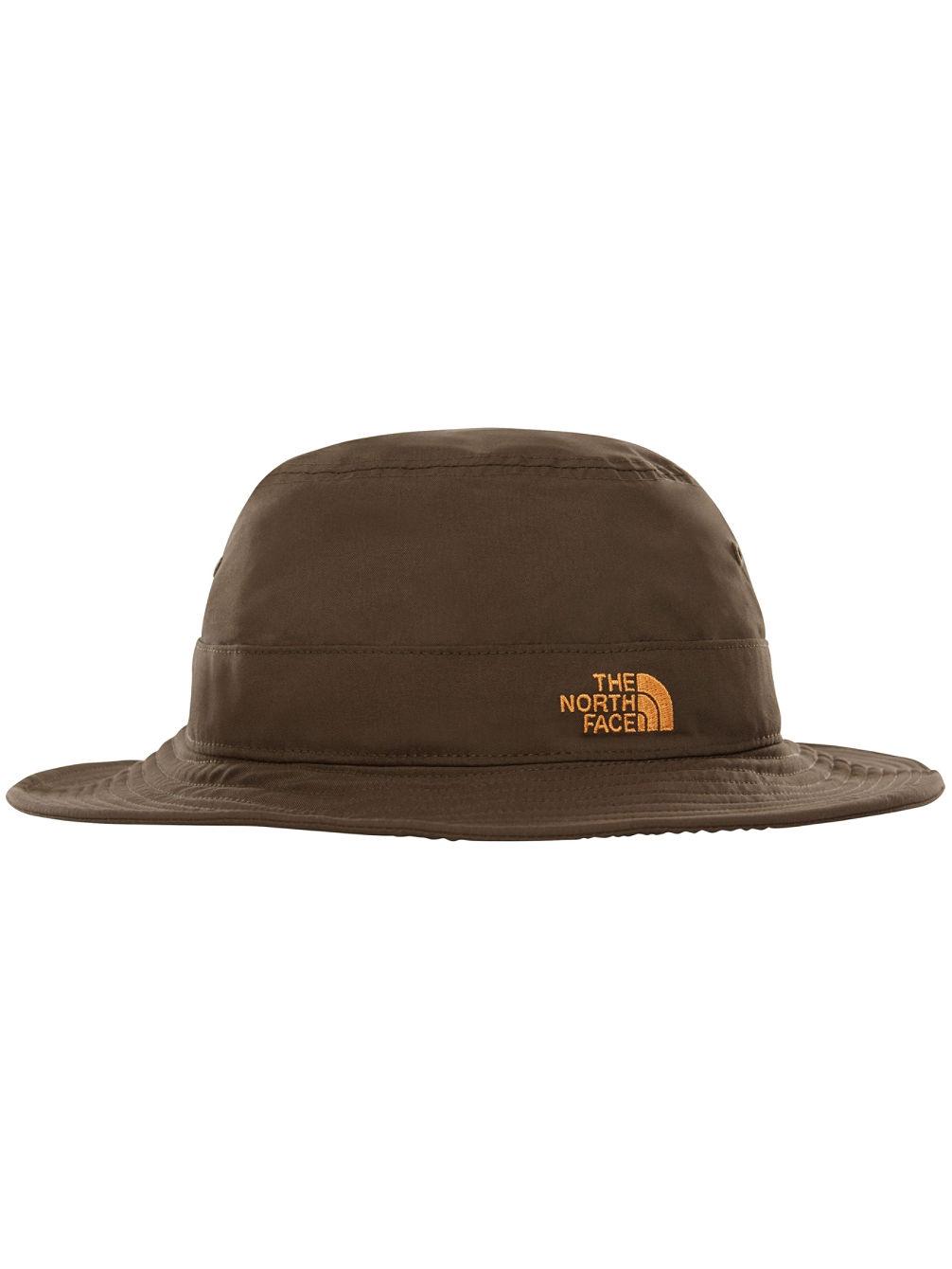 3f808e69f Class V Brimmer Hat