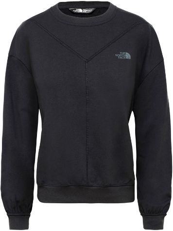 THE NORTH FACE Ascential Sweater