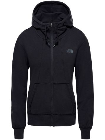 THE NORTH FACE Ascential Full Zip Hoodie