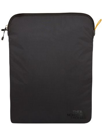 THE NORTH FACE Flyweight Laptop 13'' Case