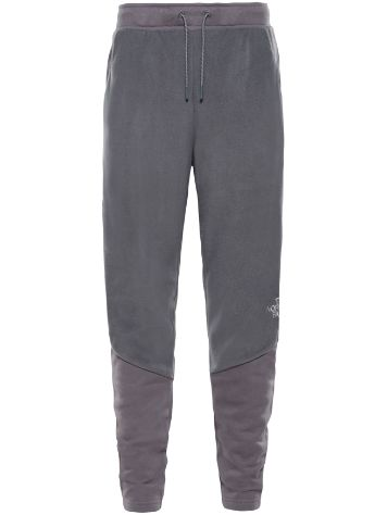THE NORTH FACE Tkw Glacier Jogging Pants