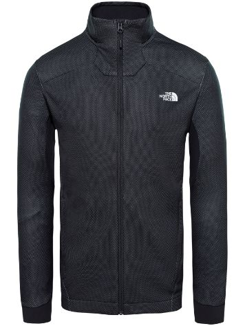 THE NORTH FACE Apex Midlayer Fleecová bunda