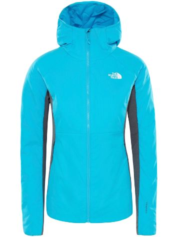 THE NORTH FACE Ventrix Hybrid Hooded Jacke