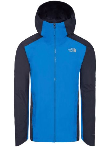THE NORTH FACE Ondras 2L Giacca Outdoor