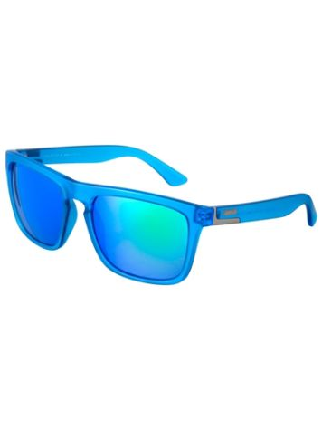 Sinner Thunder Cry Matte Light Blue Sonnenbrille