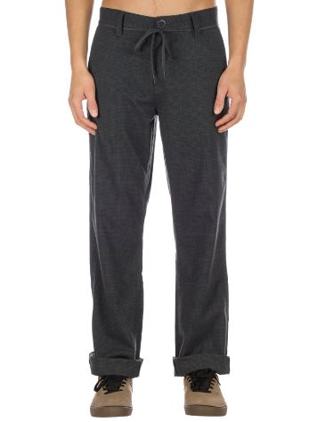 Volcom Thrifter Plus Chino Pants