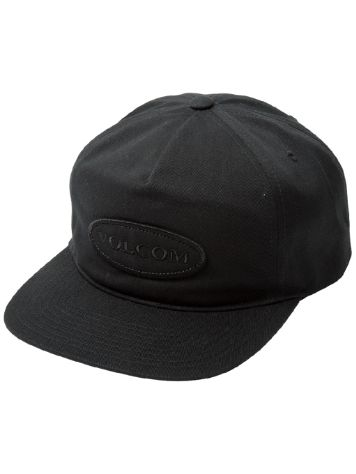 Volcom Hard Core In 94 Cap