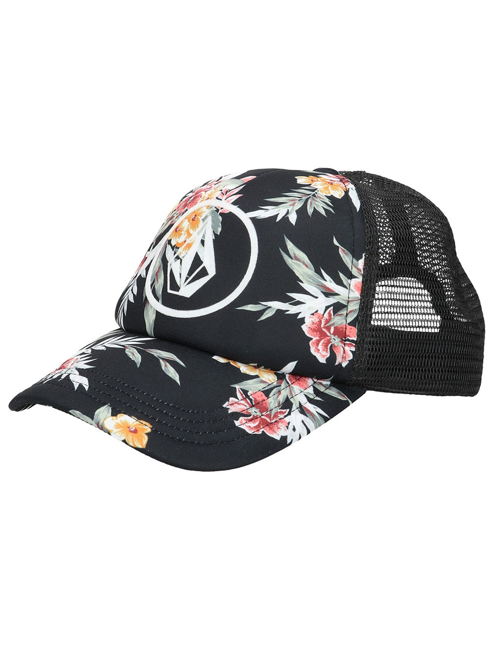 00611a4e6f2c1 Buy Volcom Good Timez Cap online at Blue Tomato