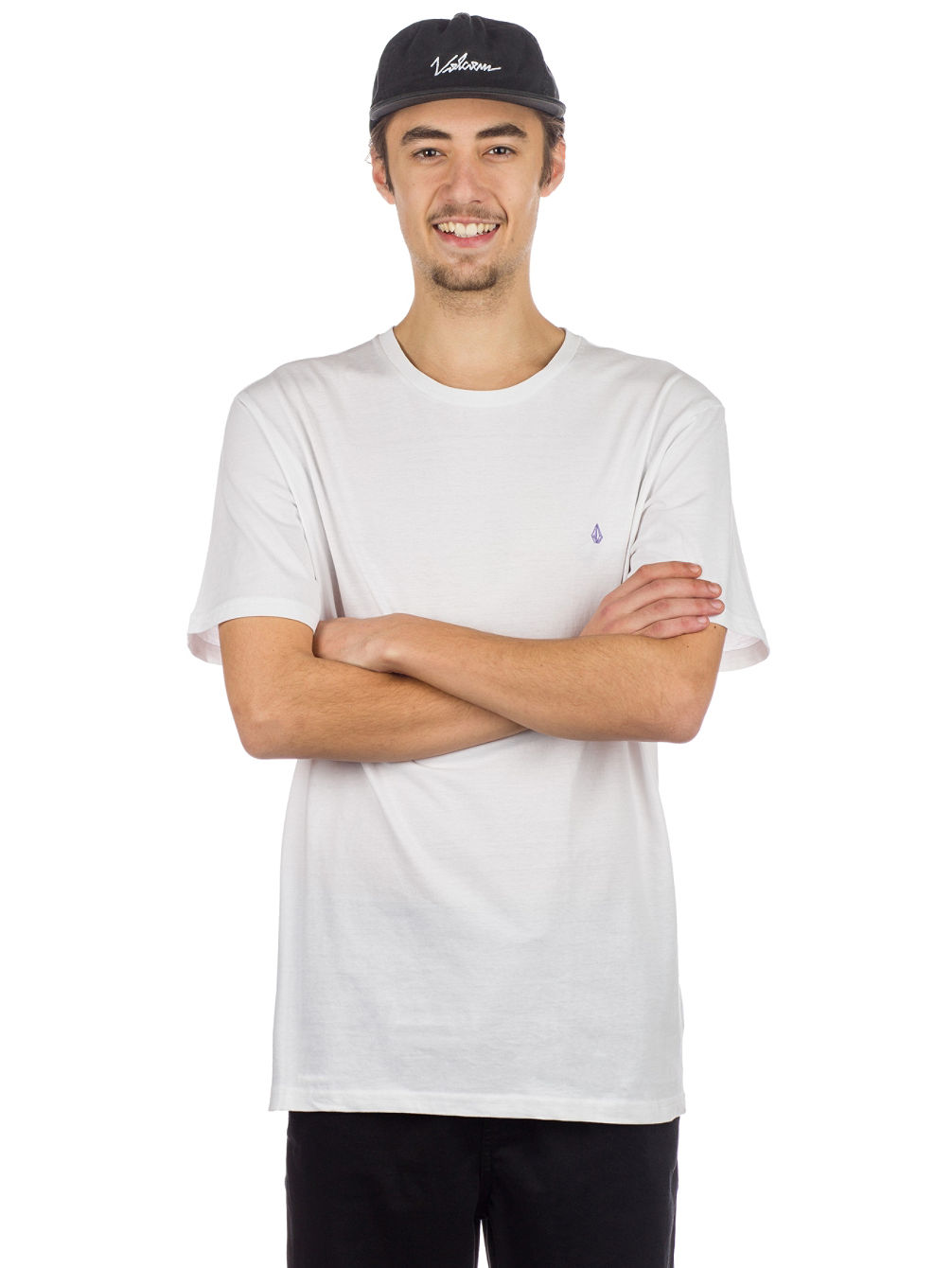 Stone Blank Bsc T-Shirt