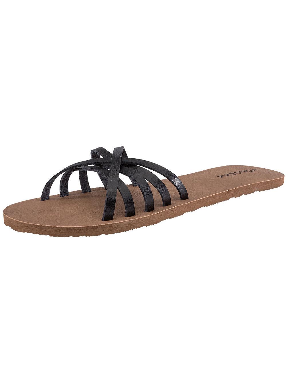 e80e85ab6e5 Buy Volcom Sundaze Sandals online at blue-tomato.com