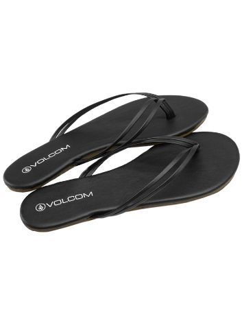 Volcom Wrapped Up Sandalen
