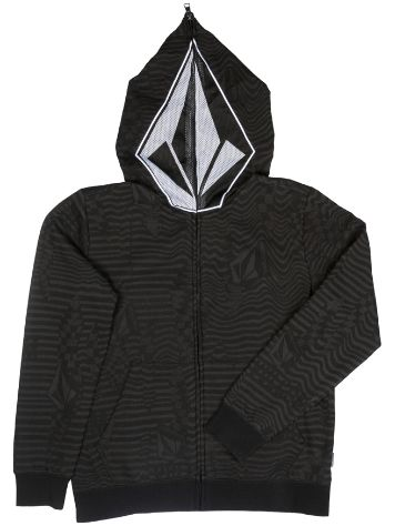 Volcom Cool Stone Jopa s Kapuco