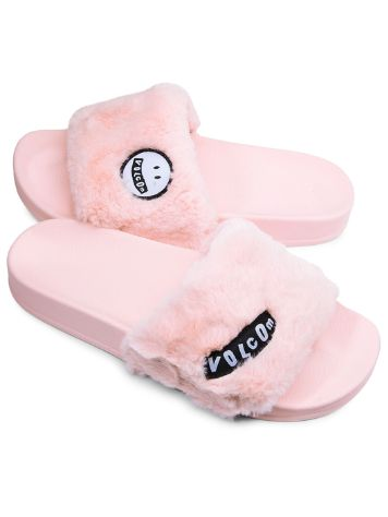 Volcom Lil Slippers