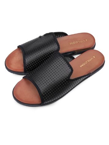 cheap for discount 42c16 805f2 Koop Slippers voor Dames | Blue Tomato Shop