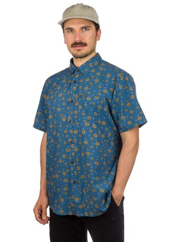 Volcom Psych Dot Shirt