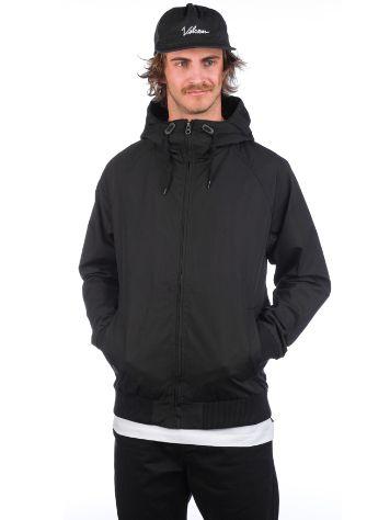 94d4b0073e59 Streetwear Jakker onlineshop