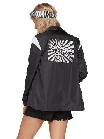 Volcom Coah Up Jacket
