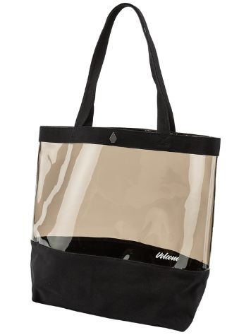 Volcom Seein Tote Bag